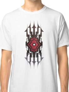 l'Cie 1 - Final fantasy XIII Classic T-Shirt