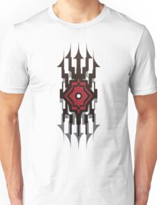 l'Cie 1 - Final fantasy XIII Unisex T-Shirt