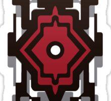 l'Cie 1 - Final fantasy XIII Sticker