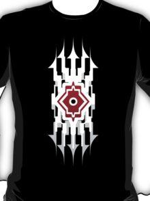 l'Cie 2 - Final Fantasy XIII T-Shirt