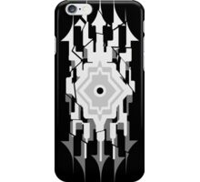 l'Cie Broke 2  - Final Fantasy XIII iPhone Case/Skin