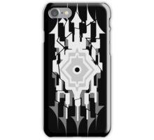 l'Cie Broke 2  - Final Fantasy XIII iPhone Case/Skin