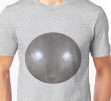 Piercing Stare Unisex T-Shirt