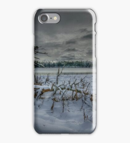 Day after Thanksgiving, 2014 4B 2407 iPhone Case/Skin