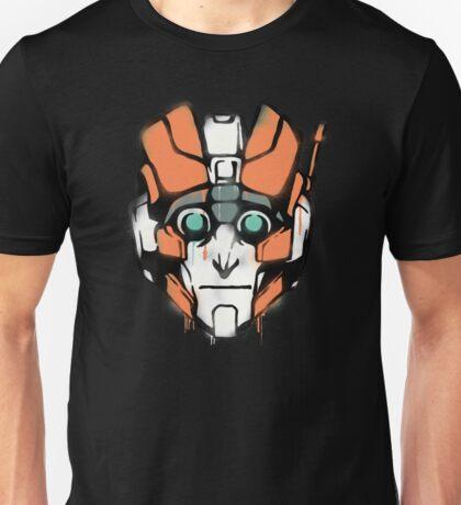 TF - Rung Unisex T-Shirt