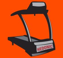 Hedonic Treadmill T-Shirt