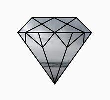 ocean diamond Unisex T-Shirt