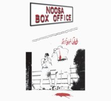 Box Office Large by bobovoz