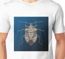 The Wonderful Dazzling Stink Bug Unisex T-Shirt