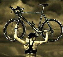 Athlete#2 by trek5200