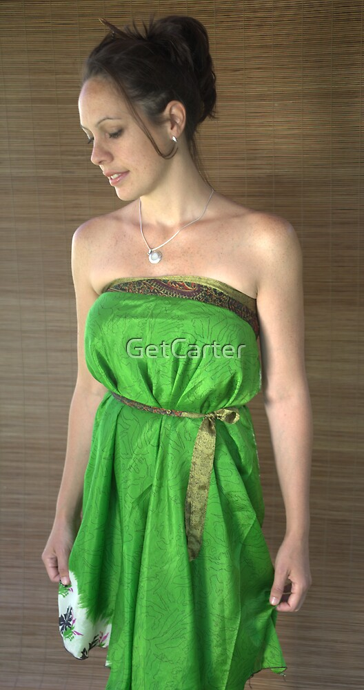 Atnica Skirts - Skirts - For Sale by GetCarter