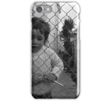 The Gunfighters iPhone Case/Skin