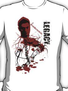 Franky legacy T-Shirt