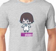Kishitani Shinra Chibi Unisex T-Shirt