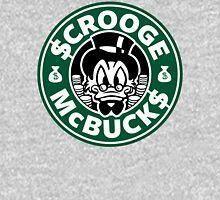 Scrooge McBucks Unisex T-Shirt