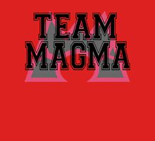 Pokemon - Team Magma Unisex T-Shirt