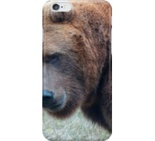 Hello There iPhone Case/Skin