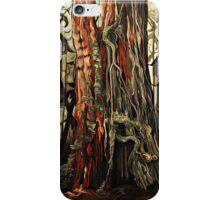 The Giants Garden iPhone Case/Skin
