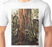 The Giants Garden Unisex T-Shirt