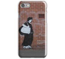 Yarraville, Melbourne iPhone Case/Skin