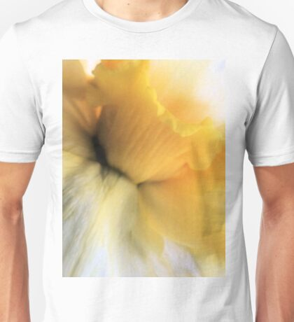 Daffodil Dream Unisex T-Shirt