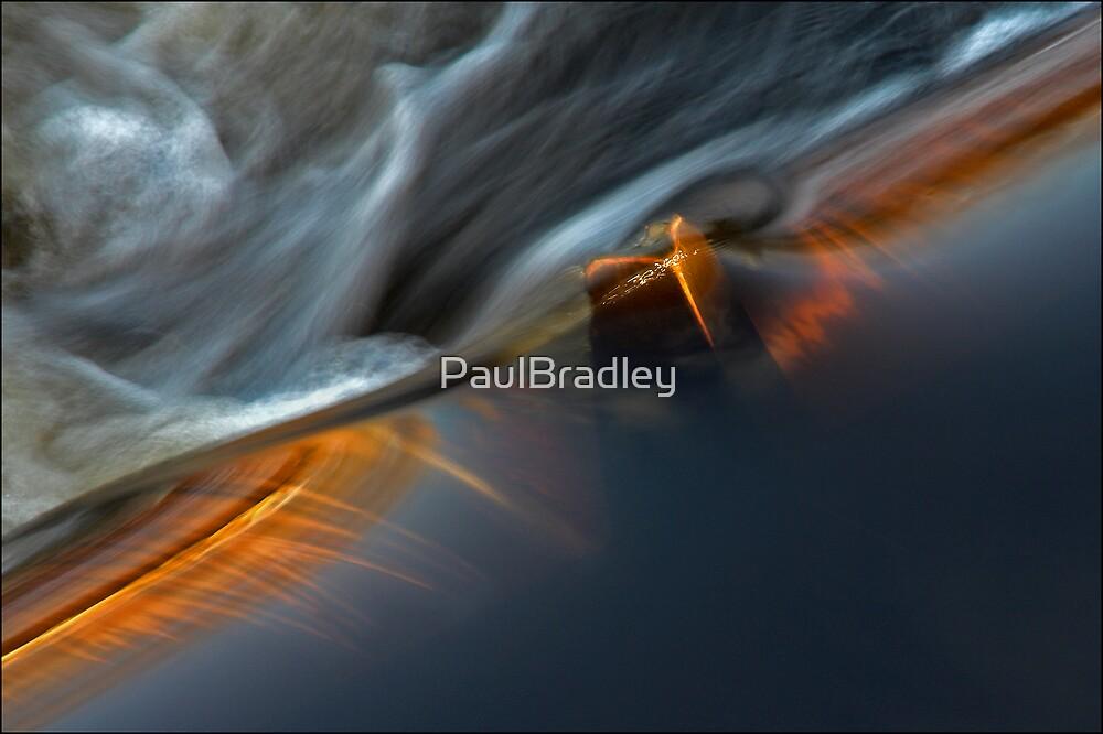 Maelstrom by PaulBradley