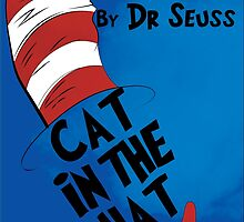 Cat in the Hat by MisfitMellow