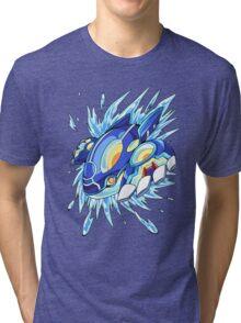 Primal Alpha Tri-blend T-Shirt