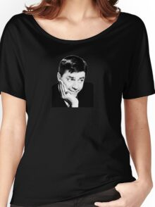 Jerry Lewis Women's Relaxed Fit T-Shirt