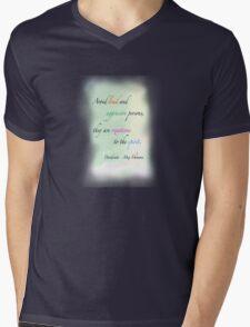 Vexations T-Shirt
