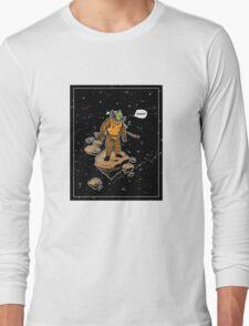 Astrozombie T-Shirt