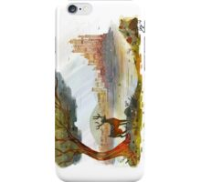 King's Landing iPhone Case/Skin