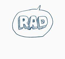 RAD2 Unisex T-Shirt