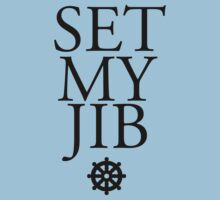 Kunkka - Set My Jib! by CastleDownpour