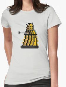 """Exterminate!  Exterminate!"" T-Shirt"