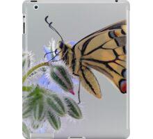 Macaon iPad Case/Skin