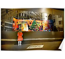 Christmas Dreaming 2007 Poster