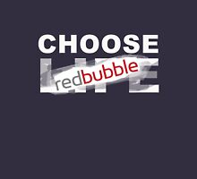 Choose RB Unisex T-Shirt