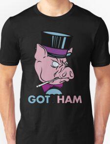 Got Ham T-Shirt