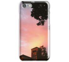 USC iPhone Case/Skin