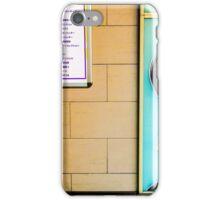 Akiba iPhone Case/Skin