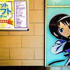 Akiba by Fike2308