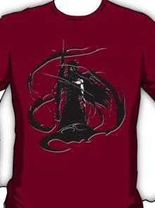 Mugetsu T-Shirt