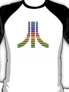 Atari - Original Screen Logo T-Shirt