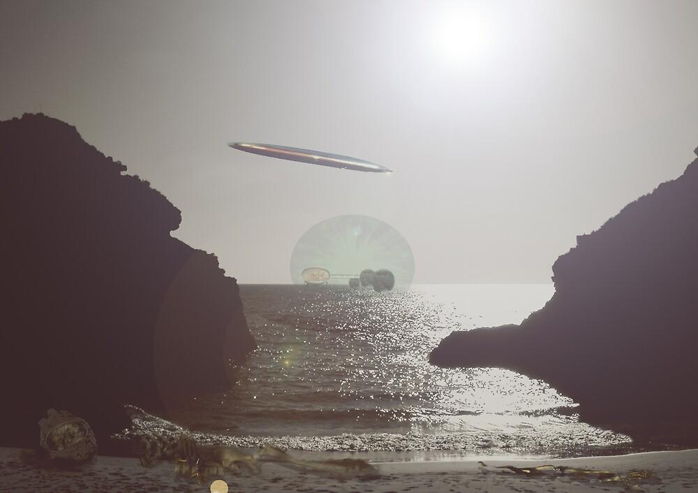 astroart by EETEA