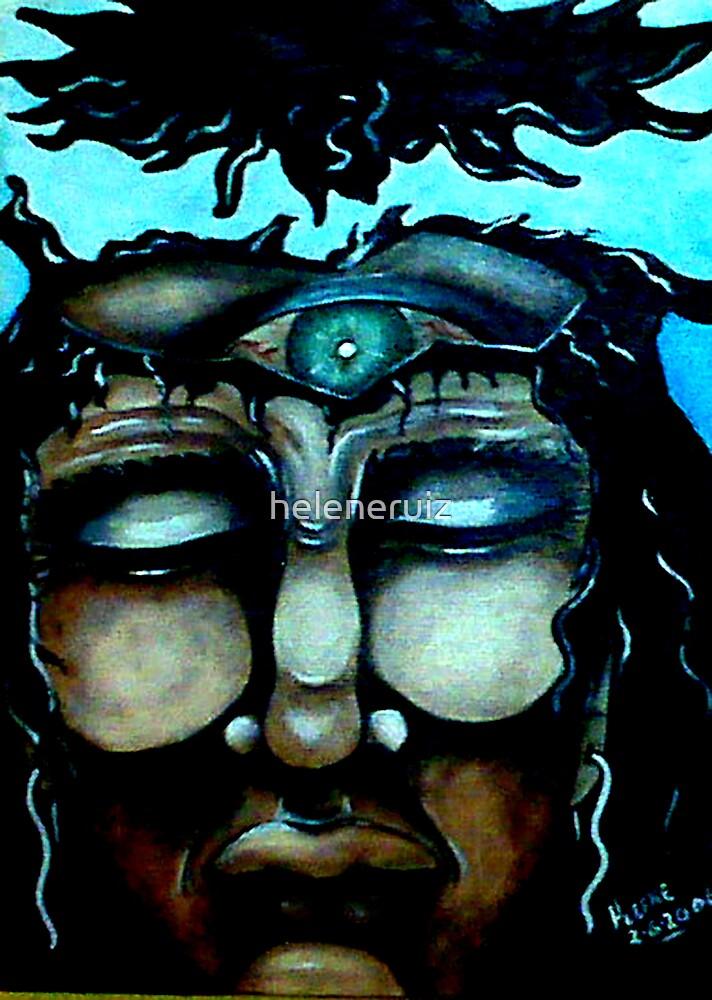in the minds eye by helene ruiz