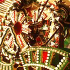 Bridgewater Carnival by Roger Poole