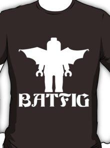 BATFIG  T-Shirt