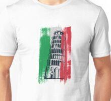 Viva Italia! Unisex T-Shirt