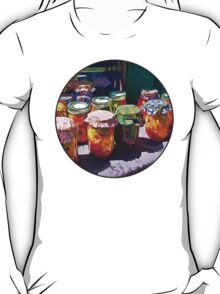 Pickles and Jellies T-Shirt